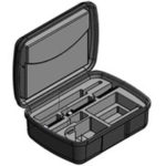 40V94e-carrying-case-featured-image-150x150