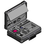 40v94d-carrying-case-featured-image-150x150